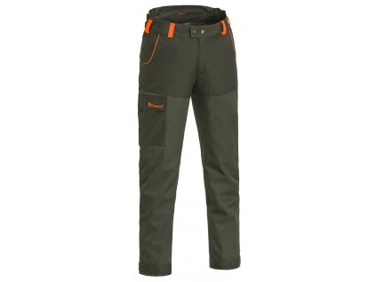 5993 135 1 pinewood trousers cumbria wood mossgreen