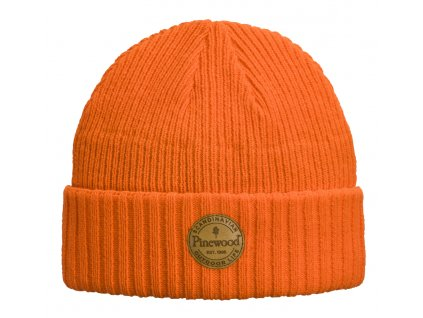 1110 504 1 pinewood hat windy orange