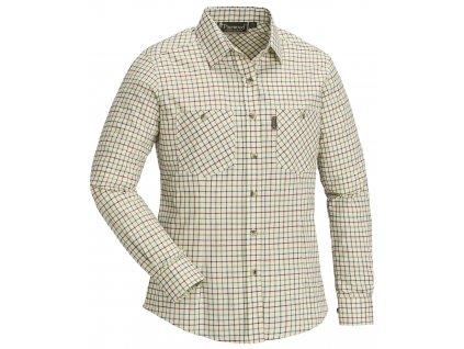 3531 613 womens shirt maribor tc offwhite d burgundy