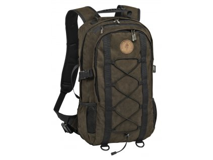 5498 241 1 pinewood backpack outdoor suede brown