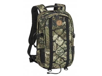 1905 969 1 pinewood backpack outdoor camou strata