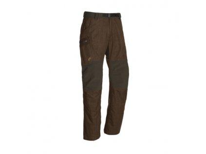 Frieder Hybrid kalhoty sportiv (Velikost 30)
