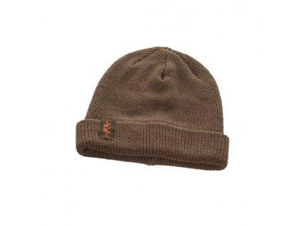 Arved pletená čepice  (Velikost jednotná)