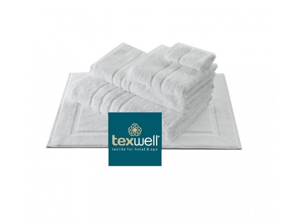 SUPREME 600gr towel NEW