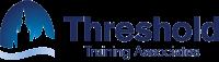 e-shop jazykové školy Threshold Training Associates