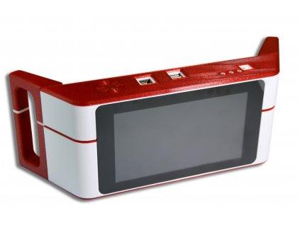 Termovizní kamera TIMI EDU