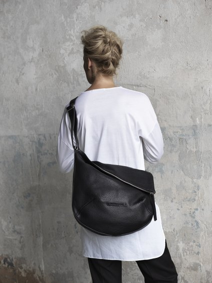 038 Velká taška