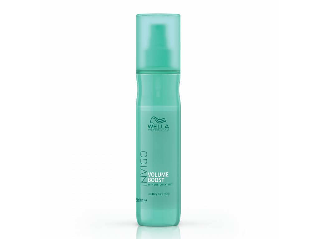Invigo Volume Bodifying Spray 150 ml