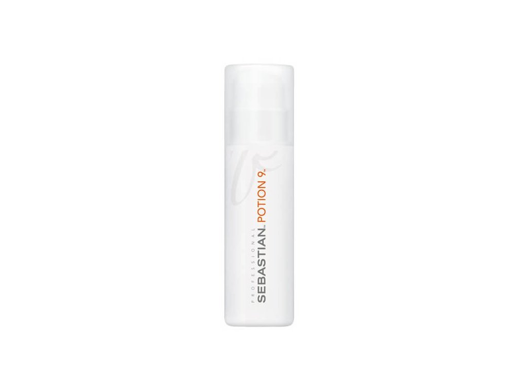 Potion 9 Wearable Styling Treatment 150 ml