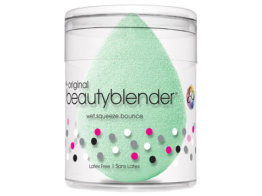 Beautyblender Single Original Mint (Douglas Exclusive)