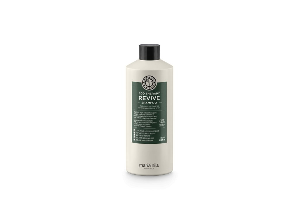 Eco Therapy Revive šampon 350 ml