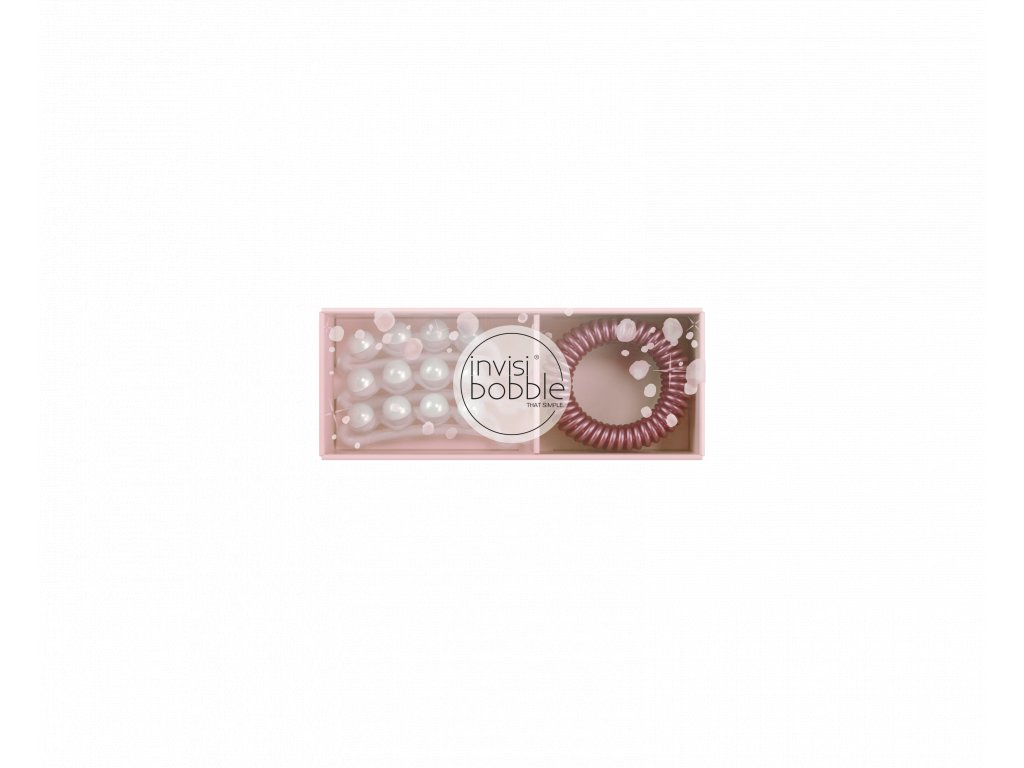 invisibobble® Sparks Flying Duo