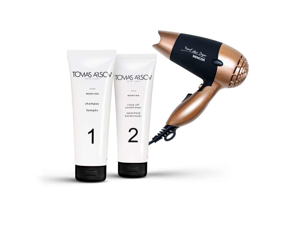 product 1&2 sencor
