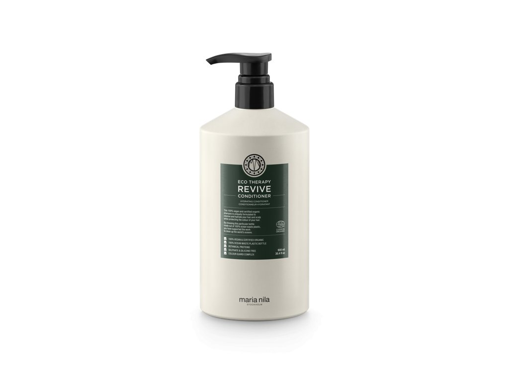 Eco Therapy Revive kondicionér 900ml