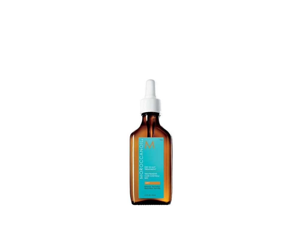 Moroccanoil Dry-No-More Scalp Treatment 45ml.