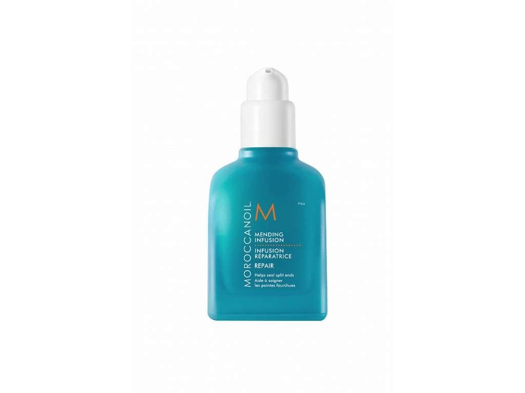 Moroccanoil Mending Infusion 75 ml