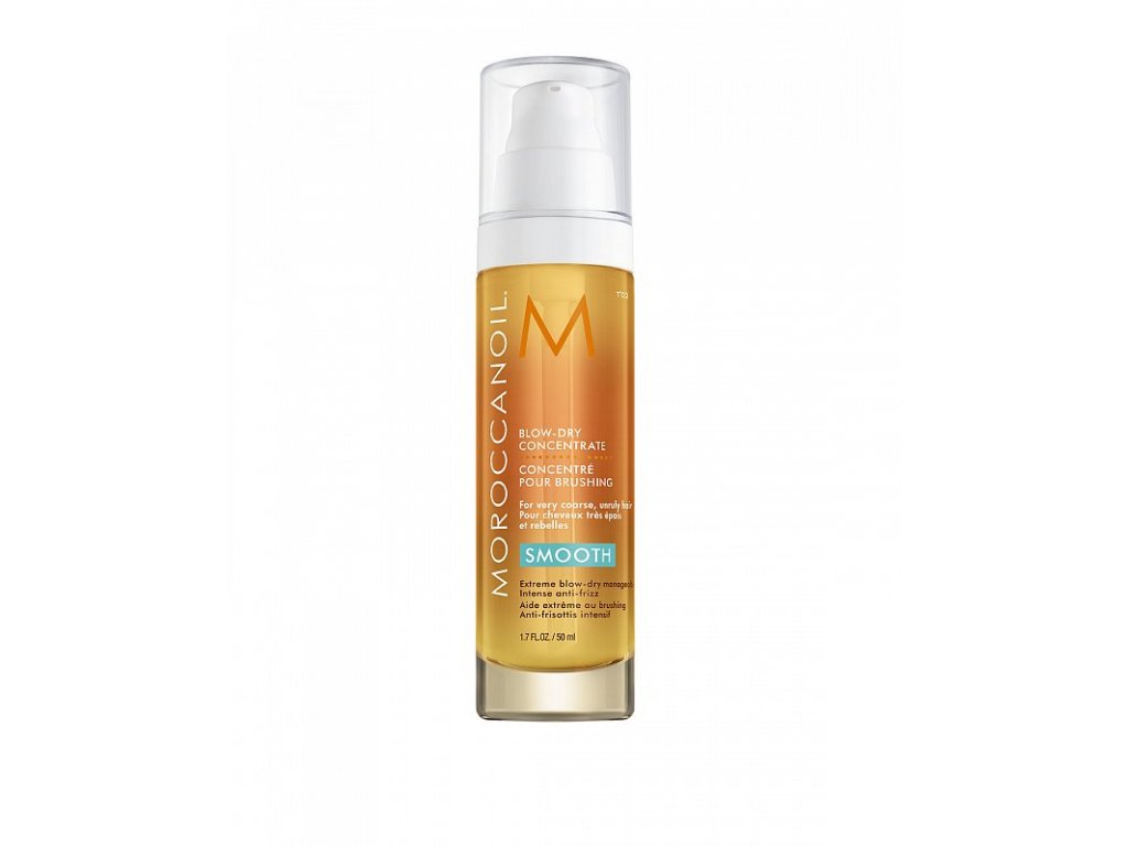 Moroccanoil Blow Dry Concentrate 50 ml