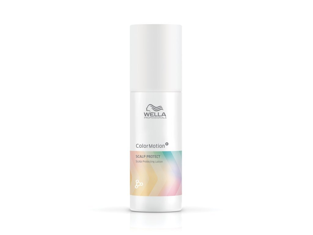 920 wella professionals colormotion scalp protect