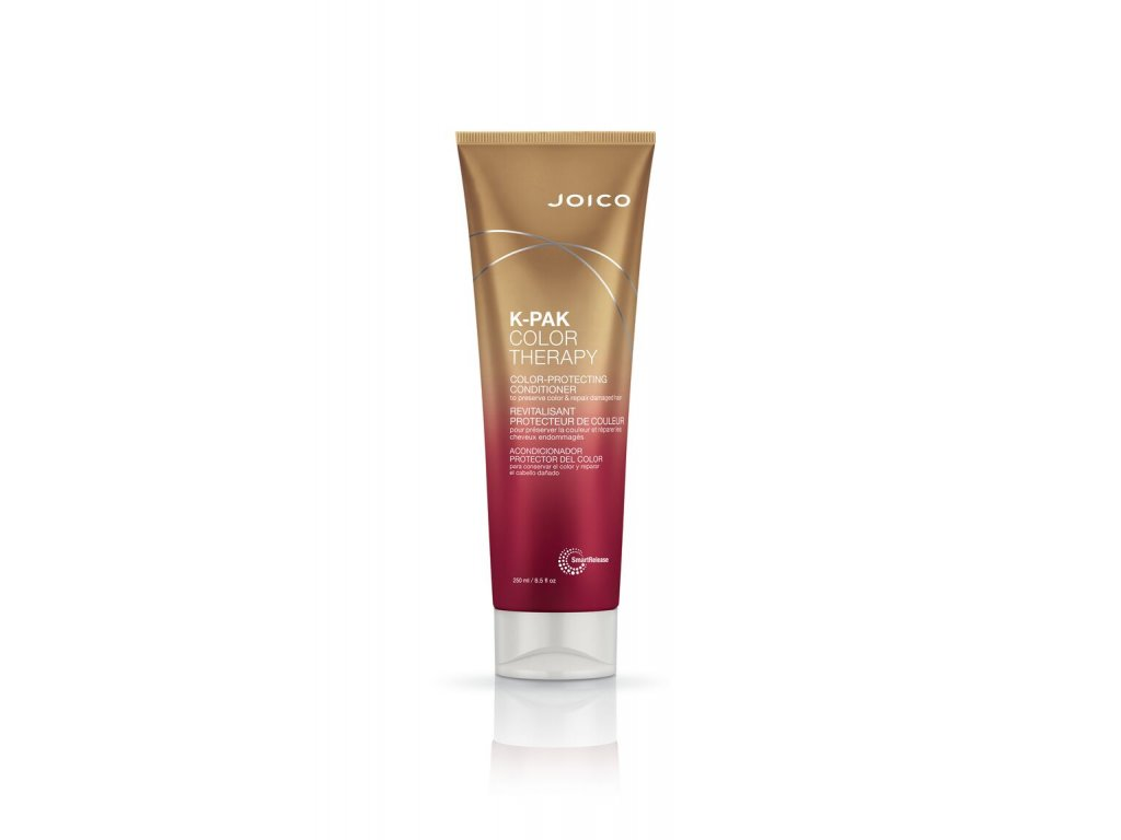 Web Use Small JPG JOICO K Pak Color Therapy Conditioner 250ml