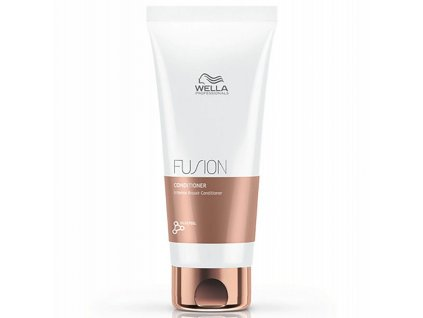 Fusion Intense Repair Conditioner 200 ml