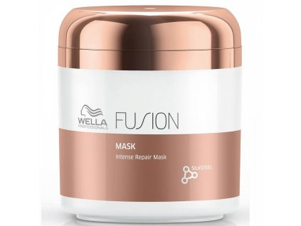 Fusion Intensive Repair Mask 150 ml