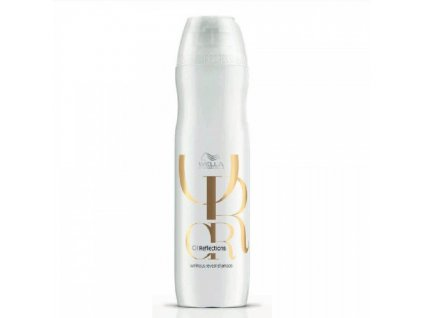 Oil Reflections Shampoo 250 ml
