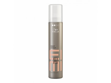 Eimi Root Shoot 200 ml