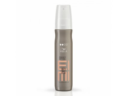 Eimi Perfect Setting Spray 150 ml