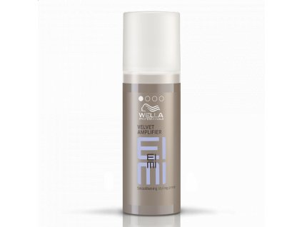 Eimi Velvet Amplifier 50 ml