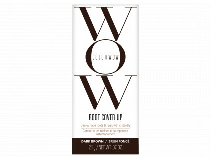 Color Wow -  Root Cover Up Dark Brown