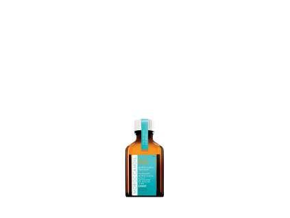 Moroccanoil Treatment Light - pro jemné a světlé vlasy 25ml.