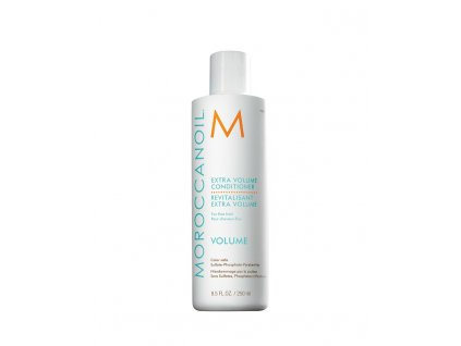 Moroccanoil Extra Volume Conditioner 250ml.