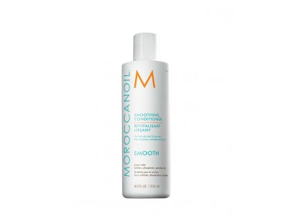 Moroccanoil Smoothing Conditoner 250ml.