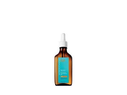 Moroccanoil Dry-No-More Scalp Treatment 45ml