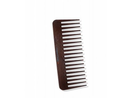 Carbon Comb - Power Comb CC-3 (vyrobeno v Korei)