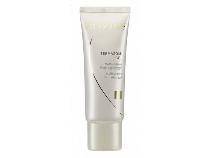 Termasomi Gel 75 ml