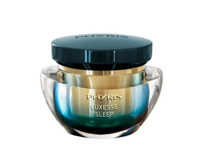 phyris luxesse sleep 50 ml w800 h600 56cd940f7fe9ca80804a55d3aad9da6f