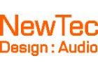 NewTec Audio