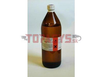 Čistící prostředek Isopropyl alkohol, 1l