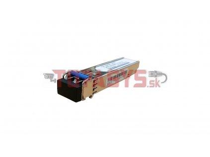 100-32SM-LR20 1G SFP optický modul SM LC, 1310nm, 20km, DDM - Cisco komp.