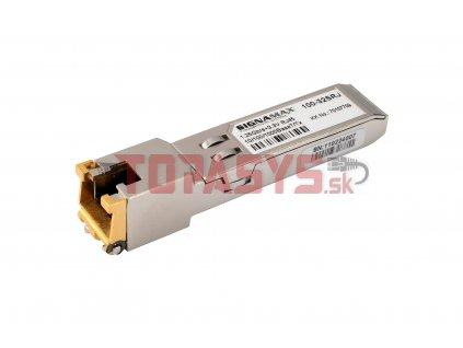 100-32SRJ 1G SFP metalický modul RJ45 100/1000BaseT - Cisco komp.