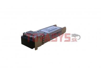 100-35MM 10G SFP+ optický modul MM LC, 850nm, 300m, DDM - Cisco komp.