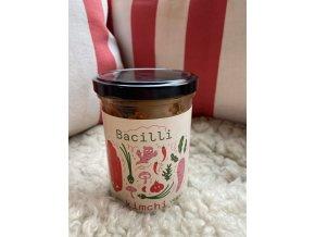 Bacilli Kimchi 350 g