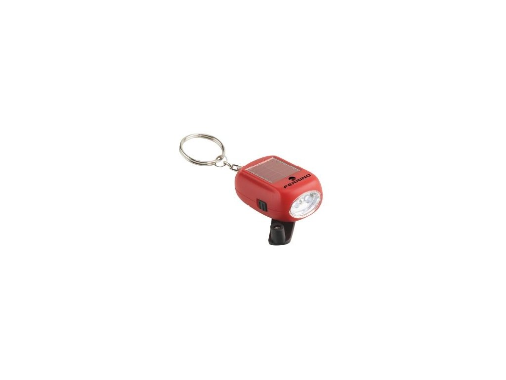 1346 ferrino mini dinamo light
