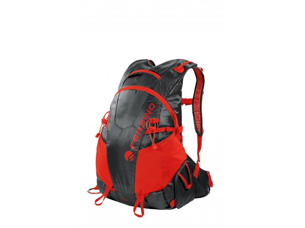 Skialpový batoh Ferrino Lynx 25