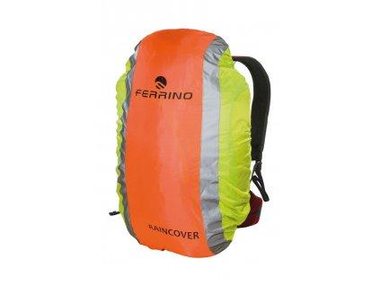 1031 ferrino cover reflex 2