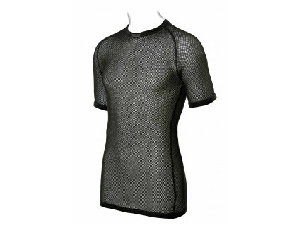 SuperThermoShirt black