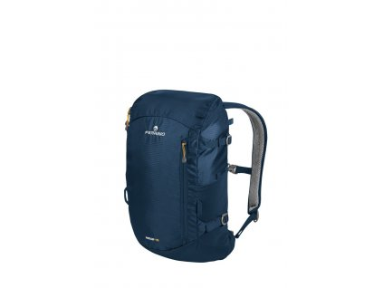 Mestsky batoh ferrino mizar 18 modrá