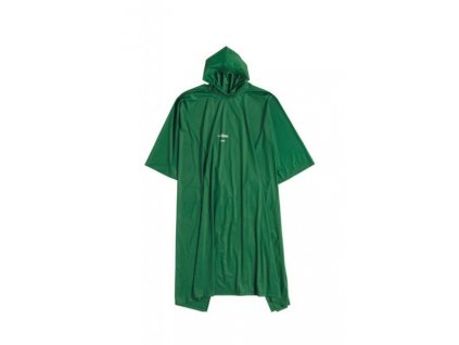 992 ferrino poncho junior zelene