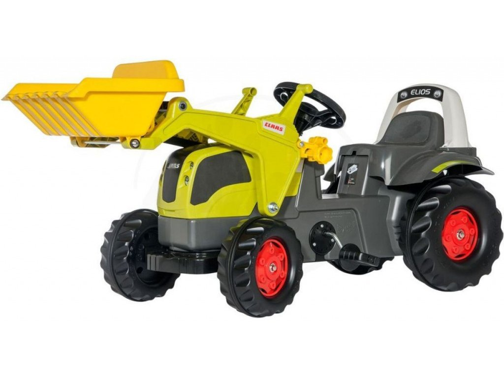 1523646086 rolly toys slapaci traktor rolly kid claas elios